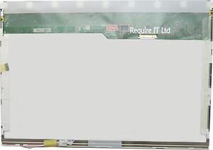 NEW LAPTOP SCREEN LTD133EV5N LCD 13.3 FOR MACBOOK WHITE
