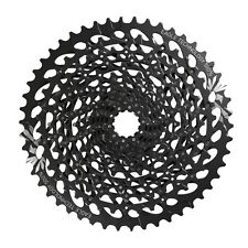 Sram Eagle XG-1275 - 12 Speed Cassette - Black - 10-50