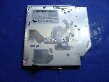 """MacBook Pro A1286 15"""" 2011 MC721LL/A Genuine Superdrive UJ898 661-5842"""