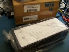 Motorola HPN4001 Power Supply CDM750 CDM1250 CDM1550 XPR4500 XPR4550 New in Box
