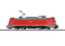 """Märklin H0 36202 Locomotive Électrique Br 102 la Db Ag """" Mfx Sound + Nouveauté"""