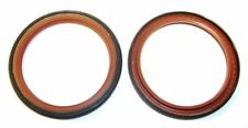 Crank Shaft Oil Seal Front FOR MASTER II 2.2 00->12 CHOICE2/2 Diesel 90 Elring