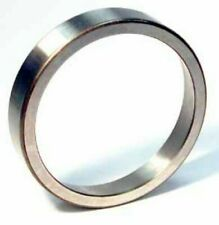 SKF BR11520 Steering Knuckle Race Front