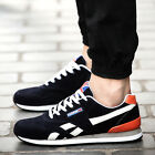 Men's Casual Sports Shoes Outdoor Training Athletic Sneakers Running walking New