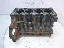 Motorblock Block Opel Astra Zafira B 1,6 Benzin Z16 Z16XER DE154133