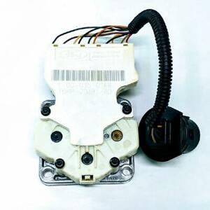 Ford F3RZ-7G391-A OEM Automatic Transmission Solenoid Assembly Fits Probe NOS