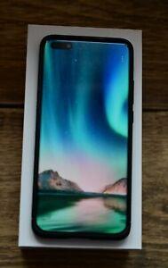 Huawei P40 Pro 5G - 256GB - Black (Unlocked) (Dual SIM)
