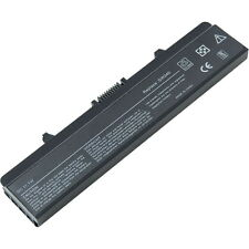 5200mAh Laptop Battery for Dell Inspiron 1525 1526 1440 1545 1546 1750 451-10478