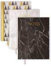 "Office Depot® Brand Hard Case Jumbo Notebook, 10 1/2"" x 8"", College Ruled"