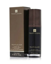 Temple Spa Trufflelixir Serum (RRP £80) BNIB