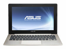 ASUS VivoBook PC Laptops & Netbooks
