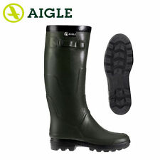 Aigle Wellington Boots for Men