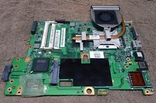 HP G60-530US Main Mother Board with Processor, # 578232-001, NO RAM, Pulled