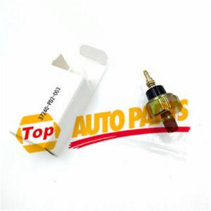 Engine Oil Pressure Switch 37240PT0023 Fit Honda Element Pilot Ridgeline 2.4 3.5