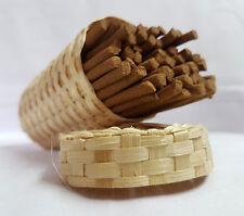 Tibetan Healing Stick Incense -  Bamboo Pack
