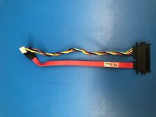 654238-001 HP Envy 23 TouchSmart HDD SATA Power and Data Cable