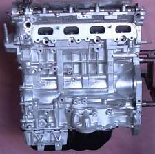 Hyundai Complete Engines for Hyundai Sonata for sale | eBay