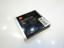 LEICA BP-DC 2 E ART. 18604  LITHIUM BATTERY NEW IN BOX