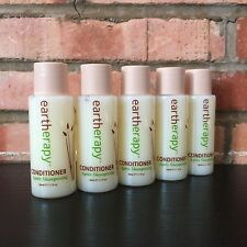 Eartherapy Conditioner 30ml - 50pc - Eco Guest Amenities for Air B&B, Motels...