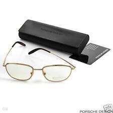 Porsche Design Fine Frame 5.1in ** retail: $189.00