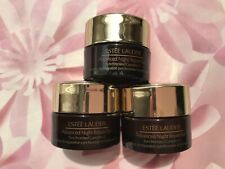 Estee Lauder Advanced Night Repair Eye Synchronized Complex 15ml  = 5ml x 3