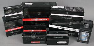 CAMPAGNOLO EPS RECORD V3 11 SPEED ELECTRONIC ROAD BIKE RIM BRAKE UPGRADE GROUP