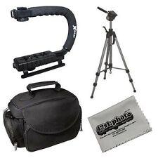 Set di accessori per fotocamere e videocamere Universale
