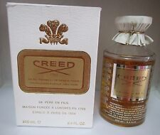 WINDSOR By Creed 8.4 Fl oz/250 ml Eau De Parfum Flacon VAULTED Men See Descr.