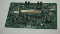 Cisco 7600 Chassis Clock Module Card - 73-6941-03 - USED
