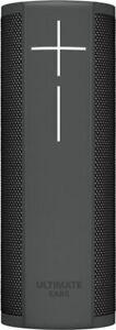 Logitech UE MEGABLAST Bluetooth Lautsprecher WLAN mit Amazon Alexa Graphite
