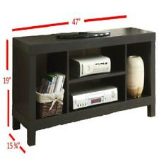 Mainstays TV Stand for TV