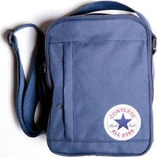 Converse Soft Bags for Men  9b9f0f37eba2d