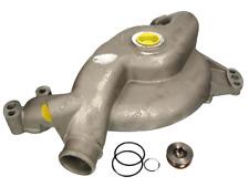 ENGINE WATER / COOLANT PUMP FEBI BILSTEIN FE30102