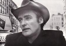 Dennis Hopper L'Ami américain Wim Wenders Original Vintage 1977 RC