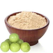 High Quality Amla Extract Powder Churna  Emblica officinalis  IndianGooseberry
