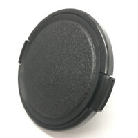 10pcs Universal 77mm Lens Cap Cover Camera Plastic Clip for All DSLR Filter