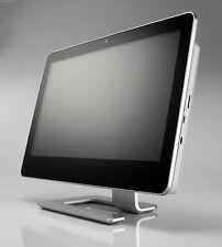 """Stone Maestro 770 All in One 21.5"""" Core i5 4430s 2.7Ghz HDMI Webcam Windows 10."""