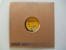 "E-Smoove Feat.Byron Woods-Let The Music Move You–Disco 12"" Vinile USA 2002 House"