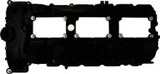 Engine Valve Cover-URO WD Express 045 06012 738