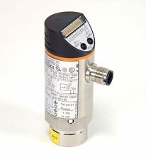 Component Pressure Sensors
