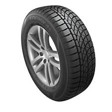PNEUMATICI 4 STAGIONI 225 40 R18 92V XL HANKOOK H740 KINERGY 4S M+S GOMME NUOVE