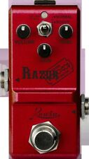 Rowin LN-301a Razor Heavy Metal Ditortion Wid Range Tone Shaping