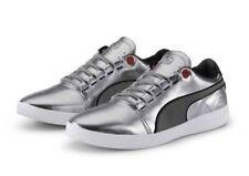 PUMA Damen-Sneaker in Größe EUR 39