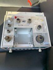 Tektronix 178 Linear Ic Test Fixture