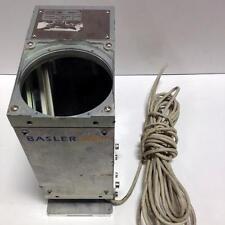 BASLER L6M SENSOR 1
