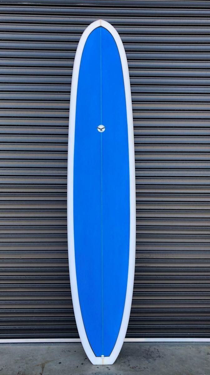 Sabre Surf Industries