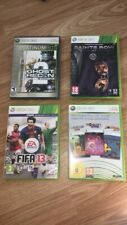 Xbox 360 Collectors Game Bundle