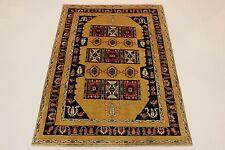 kashkouli nomades rizbaf très fine PERSAN TAPIS tapis d'Orient 2,80 X 1,95