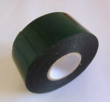 Car Trim Moulding Badge Tape Strong Foam Adhesive Double Sided 5 meters x 50mm