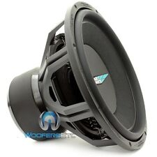 "IMAGE DYNAMICS IDMAX15 V.4 D4 PRO 15"" DUAL 4-OHM 1200W RMS SUBWOOFER SPEAKER NEW"
